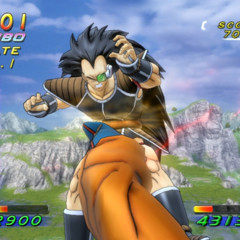 Foto 6 de 9 de la galería dragon-ball-for-kinect-12-04-2012 en Vida Extra