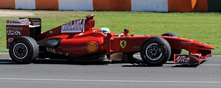 Ferrari-Felipe-Massa-Melbourne.jpg