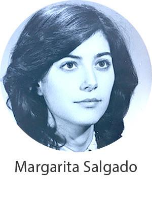 Foto Margarita