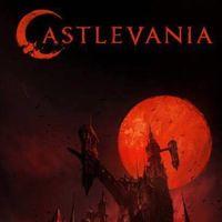 Nuevos detalles de la serie de Castlevania en Netflix: estreno en 2017, dos temporadas y primer póster