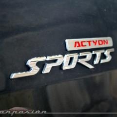 Foto 19 de 44 de la galería ssangyong-actyon-sports-presentacion en Motorpasión