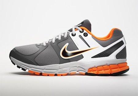 runners nike
