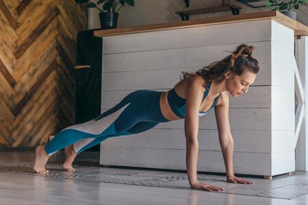 Las 19 prendas de fitness que ofrece la nueva colección de Decathlon