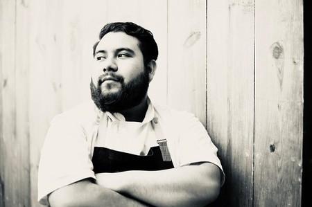 Cesar Jimenez Chef 4