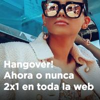 Vuelve el 2x1 a Hawkers: te llevas dos pares de gafas de sol y pagas sólo uno