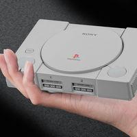 ¿PlayStation Mini? Esto es lo que opinan desde Sony