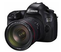 Canon 5Ds y 5Ds R: ¿rumores o realmente están al caer?