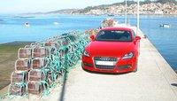 Las ventas de coches agonizan en España y causarán la pérdida de 10.000 empleos