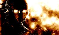 'Killzone 2' recibirá un nuevo parche que mejora el control