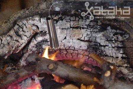 lacie-xtremkey-fuego.jpg