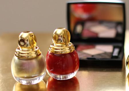 A State of Gold Dior, más que una actitud todo un manifiesto