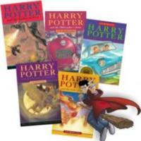 El juego de Harry Potter en tu móvil