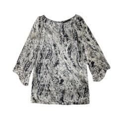 Foto 18 de 65 de la galería zara-primavera-verano-2011-los-mejores-vestidos-de-moda en Trendencias