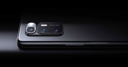 ¿Posible Mix Fold S? Xiaomi ya piensa en una renovación de su teléfono plegable para hacer frente al Samsung Galaxy Fold 3 5G
