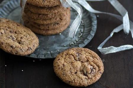 650 1000 Cookies Jengibredap 1