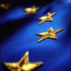 Europa aprobará la limitación del precio de los SMS