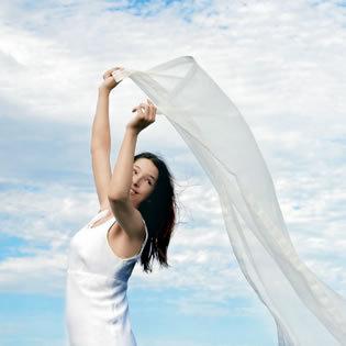 Consejos para este verano: ahorrar en aire acondicionado