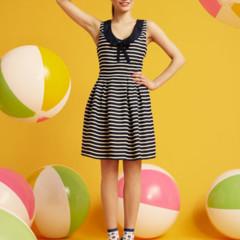 Foto 4 de 34 de la galería blanco-lookbook-verano-2011-llego-el-buen-tiempo-y-los-looks-estivales en Trendencias