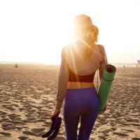 5 beneficios psicológicos del pilates y una reflexión