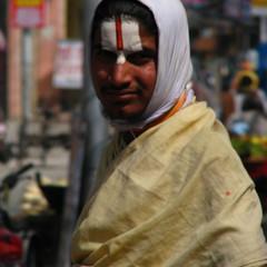 Foto 22 de 44 de la galería caminos-de-la-india-kumba-mela en Diario del Viajero