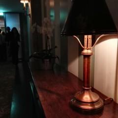 Foto 12 de 18 de la galería mate-s-camara en Xataka Android