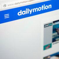 Huawei por fin ha encontrado un sustituto de YouTube para México y todo el mundo: Dailymotion será su nueva plataforma de video