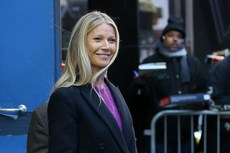 ¿Subir fotos de tus hijos sin su consentimiento? La hija de Gwyneth Paltrow la abronca en Instagram