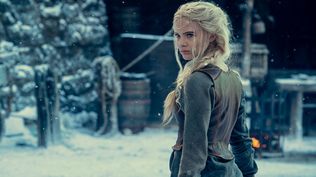 The Witcher para Netflix muestra un emocionante adelanto mientras esperamos la fecha de estreno de su segunda temporada