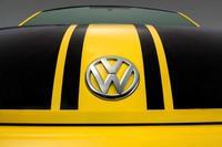 Volkswagen Beetle Turbo R: sólo 200 unidades para México