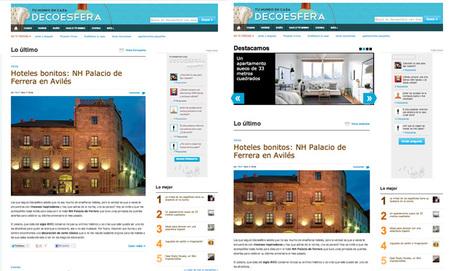 Decoesfera nuevo diseño - 2
