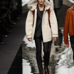Foto 26 de 41 de la galería louis-vuitton-otono-invierno-2013-2014 en Trendencias Hombre