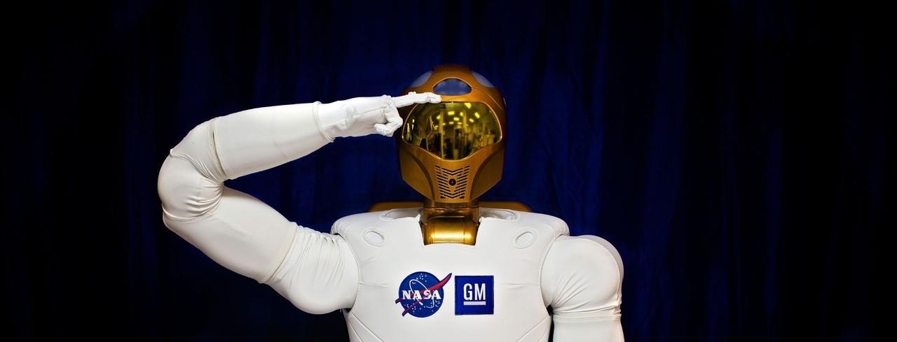 Ante los fracasos del robot ruso Fiedor y del estadounidense Robonaut-2, la NASA confía en que la nuevas generaciones de robots espaciales de ambas naciones sean capaces de cooperar entre sí