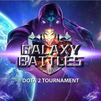 Se anuncia el Galaxy Battles, un nuevo torneo organizado por la NESO