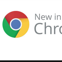 Ya está disponible Chrome 65 para Windows, Linux, Mac y Android con nueva página de extensiones estilo Material Design