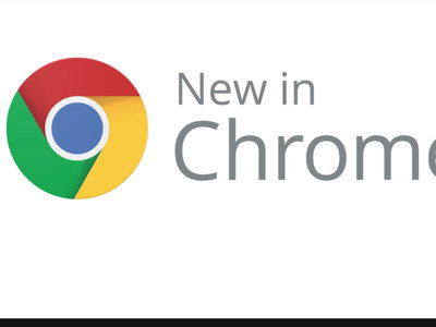 Ya está disponible Chrome 65 para Windows, Linux, Mac y Android con nueva página de extensiones estilo Material Design