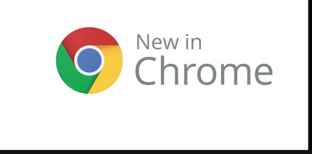 descargar google chrome para pc versiones anteriores