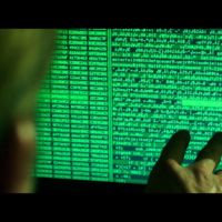 'Blackhat: Amenaza en la red', tráiler definitivo del thriller de Michael Mann