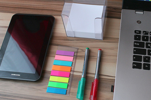 Vuelta al cole 2018: nueve tablets Android para el nuevo curso