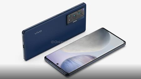Vivo X70 Pro 02