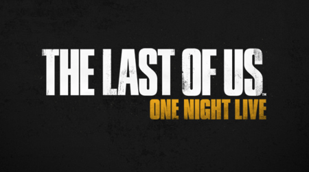 The Last of Us: One Night Live en video y revelado final secreto