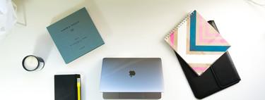 iOS y macOS son los reyes absolutos en el sector profesional, así lo indica este estudio