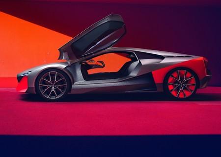Bmw Vision M Next Concept 2019 1600 05