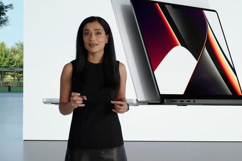 340 euros de diferencia son los que justifican (o no) el MacBook Pro de 14 pulgadas vs el MacBook Pro de 13 pulgadas