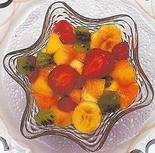 macedonia de frutas.jpg