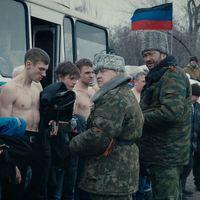Palmarés del Festival de Cine Europeo de Sevilla 2018: 'Donbass' gana el Giraldillo de Oro