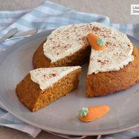 Paseo por la gastronomía de la red: recetas dulces para deleitarse en otoño