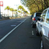 Tu móvil te dice donde aparcar en San Francisco