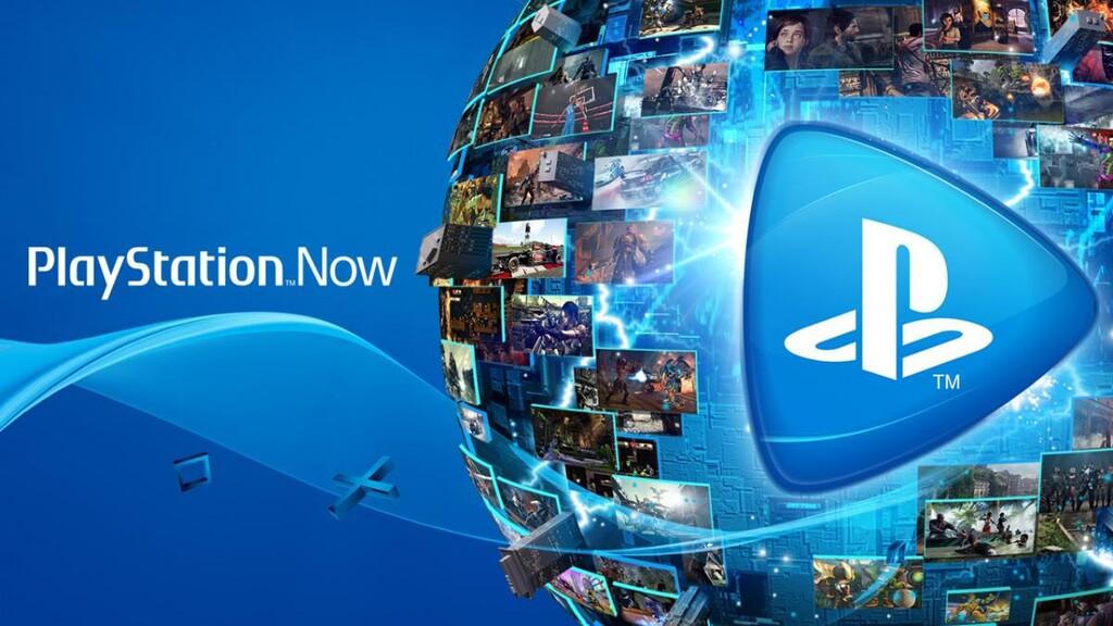 Aprovecha la oferta y hazte con la suscripción a PlayStation Now de un mes a 4,99 euros por tiempo limitado