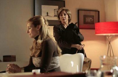 TVE sigue el ejemplo de Antena 3 y estrena la nueva temporada de Herederos en Internet