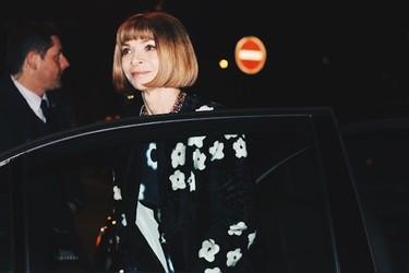 ¿Las ciudades de la moda con chófer a lo Anna Wintour? Ahora es mucho más sencillo y apto para (casi) todos los bolsillos